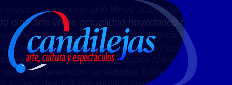 Candilejas.cl